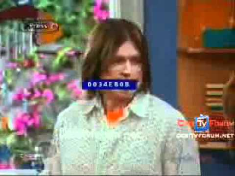 Hannah Montana Forever Episode  In Hindi video