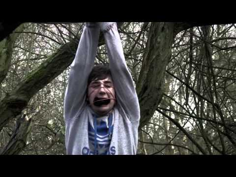 Psychosis Trailer