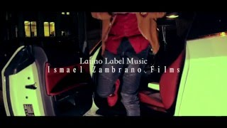 Smiley- Imma Do It Leve (2016 Official Music Video) Ismael Zambrano Films