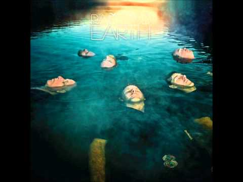 Railroad Earth - On The Banks