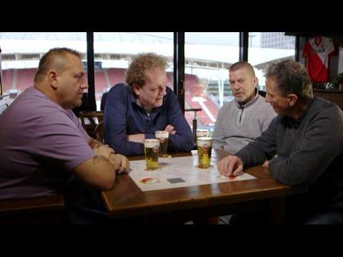 VI onvergetelijk moment FC Utrecht - VOETBAL INTERNATIONAL