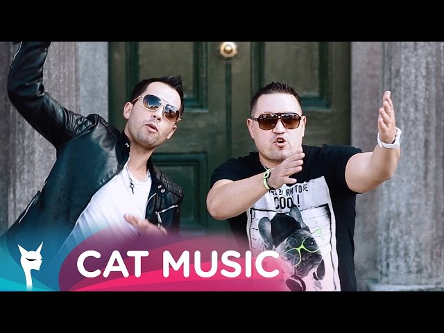 Zizzo feat. Jay Di - Sexy (Official Video)