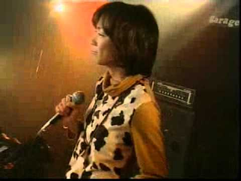 野田順子の画像 p1_28