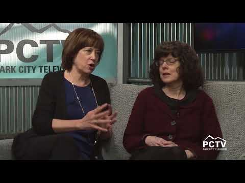 In The Can - Julie Cohen & Betsy West Interview