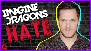 download musica 5 Reasons Why People HATE Imagine Dragons