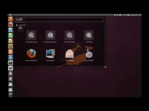 Ubuntu 11.04 Review - Linux Distro Reviews
