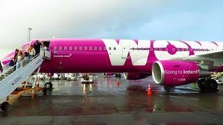 download lagu Trip Report  Wow Air Economy  Berlin Sxf gratis