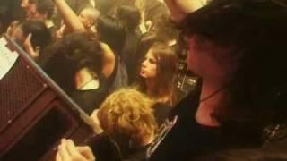 dark funeral 666 voices inside live paris 17 03 06