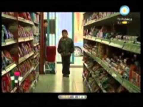 La cultura peruana comida ,danza ( tv argentina )