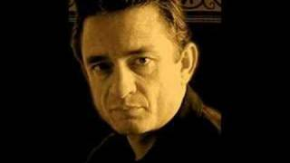 Watch Johnny Cash It Takes One To Know Me video