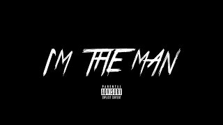 50 Cent ft Chris Brown - I'm the man (TRADUÇÃO)