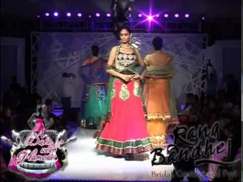 Fashion Show Music Tracks Indian Thinking Beans Fashion Show