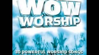 Watch Josh Bates King Of Glory video