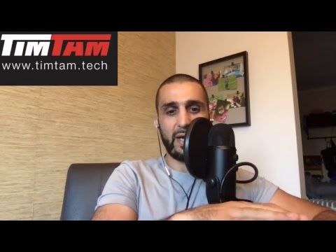 -  On Max Holloway and much more - Ask me Anything 24 - Coach Zahabi