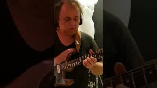 """The Barny""""s Syndacate 2.0 (Secret Session 161218) Spain"""