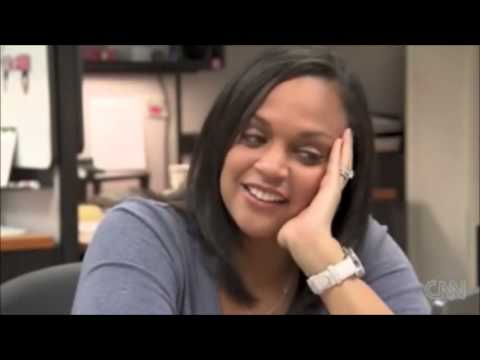 African American celebrities Genealogy (Genetic ancestry)