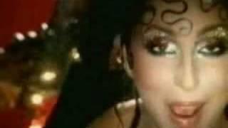 Cher - Dov'e L' Amore