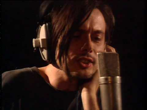 suede - shipbuilding