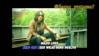 download lagu Demy Tetep Kanggo Riko gratis