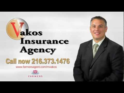 North Olmsted Insurance Car, Motorcycle, Boats, RV, Homeowner, Fire, Business