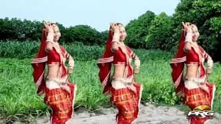 Baba Ramdevji Latest DJ Song | Babe Ro Ghodo | Sitaram Lohat | HD VIDEO | Rajasthani New Song 2016