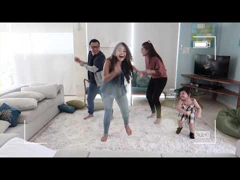 Download Lagu BABY Shark Dance - Keluarga ASIX MP3 Free