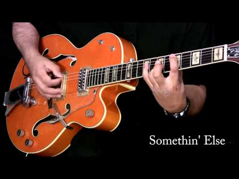 Learn To Play Rockabilly Instructional DVD Music Videos