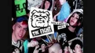 Vídeo 3 de The Fight (Punk)