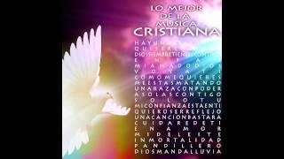 Descargar Musica Cristiana Gratis Solo Tú  - Rojo