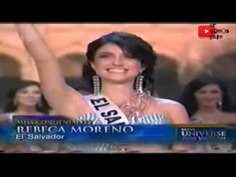 Rebeca Moreno   Simpatia Total