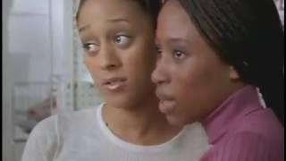 Seventeen Again 2000 Tamera Mowry, Tia Mowry