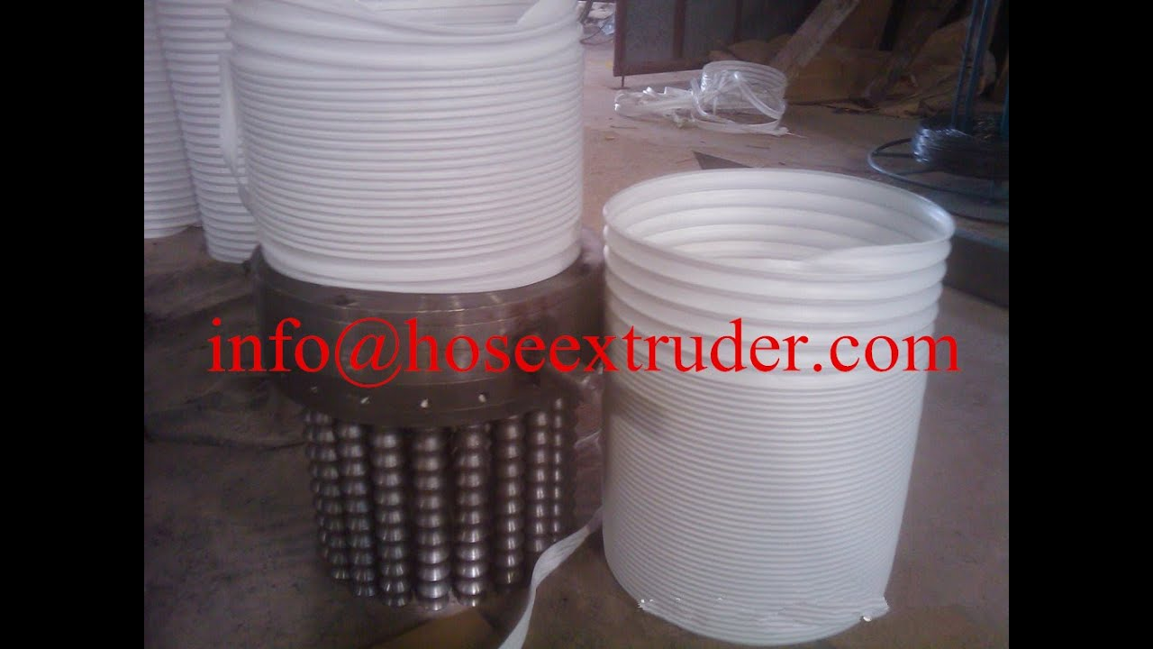 Waste Line For Toilet Toilet Waste Drain Extension