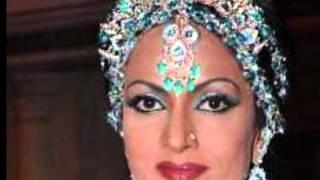 download lagu Darpan Jo Dekha - Aawaz De Kahan Hai 1990 gratis
