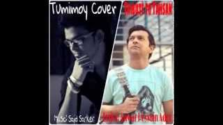 Tumi Moy Cover By Tahsin Ahmed