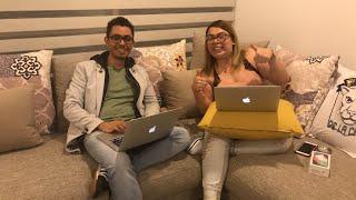 Tips Examen UNAM 2018