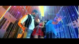Sound Thoma - Poovala Poovala.. 'SIM' Malayalam Movie Song