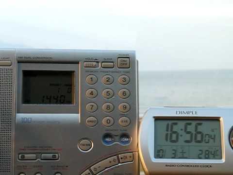 日高晤郎の画像 p1_16