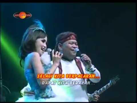 Reni Ananta Feat Gundika - Mama Papa  - The Rosta - Aini Record