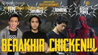 Game So EZ~~   Gapapa Sombong Karna dah Ganteng