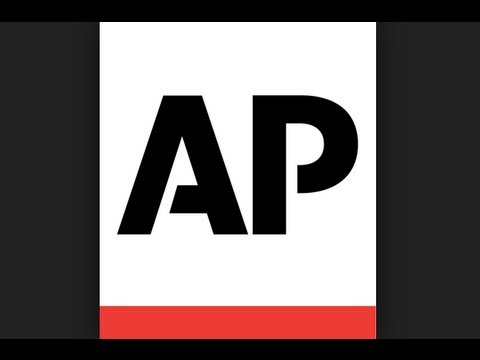 AP Monitoring Raises Fears of Government Overreach: How Far Will Obama Go to Crack Down on Leaks?