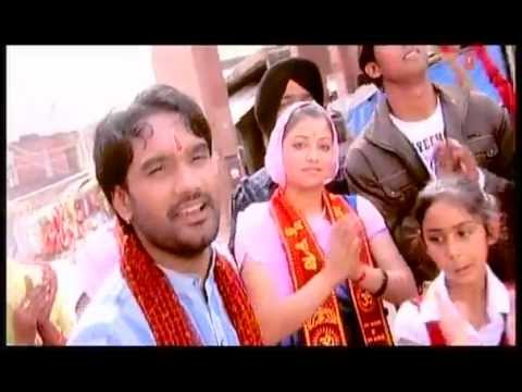 Jai Jaikar Karo Ji Punjabi Bhakti Song By Saleem [full Video] I Ratno De Vehrhe video