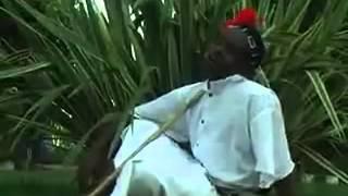Addunya Galalcha - Birri Bisii (Oromo Music) - Wollo
