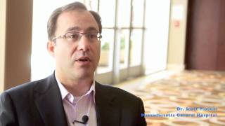 Dr. Scott Plotkin - Progress of NF2 clinical trials