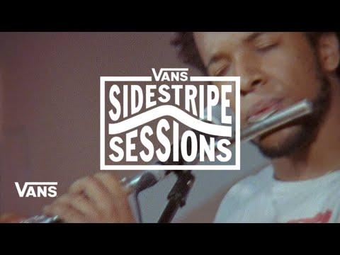 Download  Cautious Clay: Vans Sidestripe Sessions   VANS Gratis, download lagu terbaru