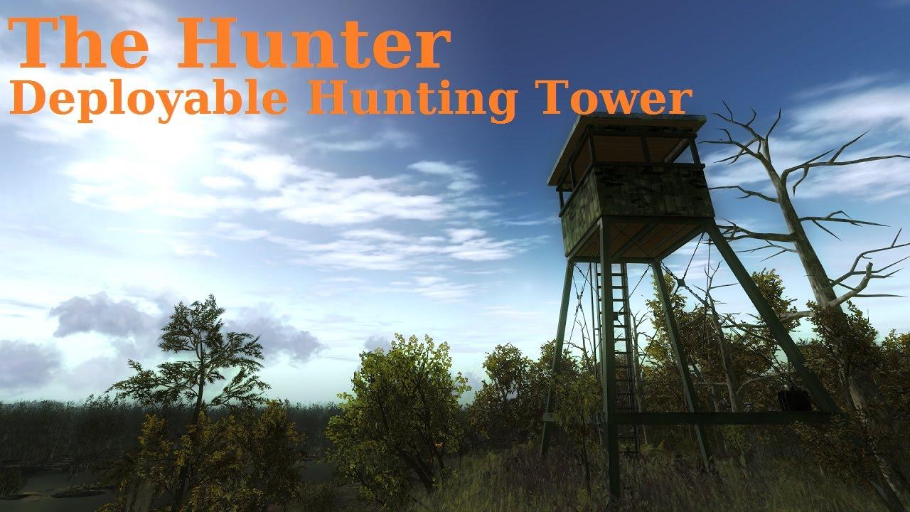 reducción de ruido en torres Maxresdefault