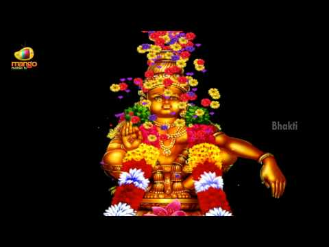 Ayyappa Swamy Telugu Devotional Bhakti Songs – Andamaina Pamba Song – Balaaji Photos,Ayyappa Swamy Telugu Devotional Bhakti Songs – Andamaina Pamba Song – Balaaji Images,Ayyappa Swamy Telugu Devotional Bhakti Songs – Andamaina Pamba Song – Balaaji Pics