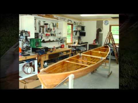 Tango Skiff XL Stitch And Glue Okoume Wooden Boat | How To Save Money ...