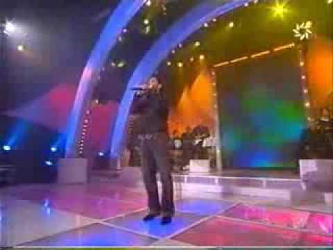 Music video hassan al maghrebi maghribi maghrabi bedi achofek حسن المغربي بدي اشوفك - Music Video Muzikoo