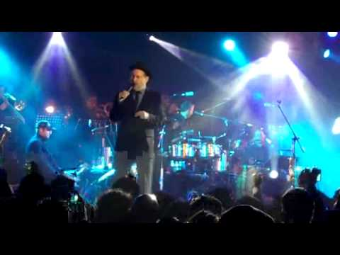 Rub�n Blades - Willie Colon Y Ruben Blades: Metiendo Mano: Me Recordaras