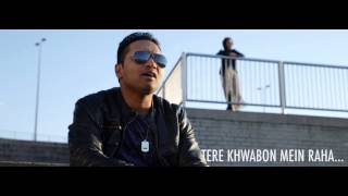 download lagu Tere Khwabon Mein Raha - Ma3 Out Now **** gratis